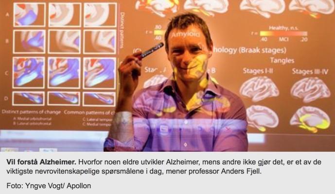 Vil_varsle_om_Alzheimers1