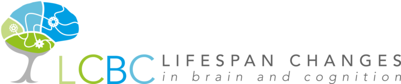 Oslo Brains